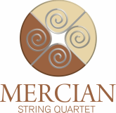 Mercian String Quartet